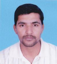 Shree Ram Baral