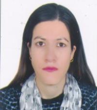 Basundhara Dhakal