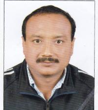 Madhukar Pandey